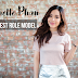 Michelle Phan: Girls Best Role Model