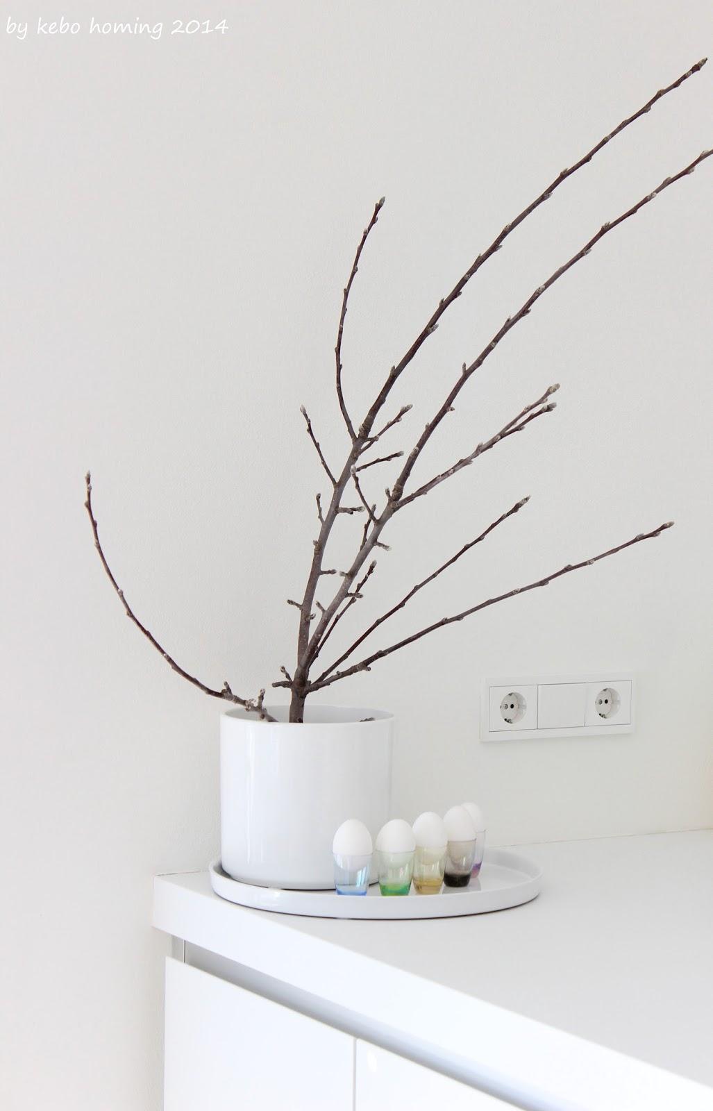 kebo homing der s dtiroler food und lifestyleblog ostervorbereitungen. Black Bedroom Furniture Sets. Home Design Ideas