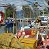 3,5 εκατ. για ανάπτυξη και εκσυγχρονισμό για τo αλιευτικό  καταφύγιο της Νέας Κίου ετοιμάζει ο Δήμος