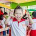 Lomba 17 Agustus 2018 - Preschool and Kindergarten Great Crystal School and Course Center Surabaya