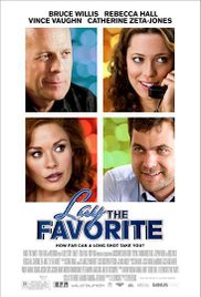 Watch Lay the Favorite Online Free 2012 Putlocker