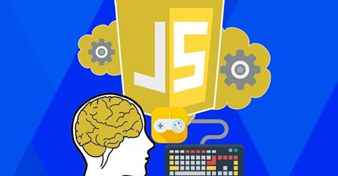 Skillshare Free Course- JavaScript project Learn to create a memory Game and more