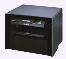 Canon i-SENSYS MF4400 Printer Driver Download & Installations