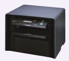Canon i-SENSYS MF4400 Printer Driver Download & Setup ...