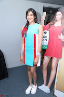 Adah Sharma Trendy Look at the Launch of OPPO New Selfie Camera F3 ~  Exclusive 081.JPG