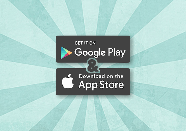 Perbandingan Game Google Play dan Apple App Store