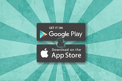 Perbandingan Game Google Play dan Apple App Store