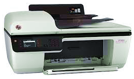 HP DeskJet Ink Advantage 2645 Driver Download, For Windows XP Windows 7 Windows Vista Windows 8, Mac OS X and Linux, Printer Driver