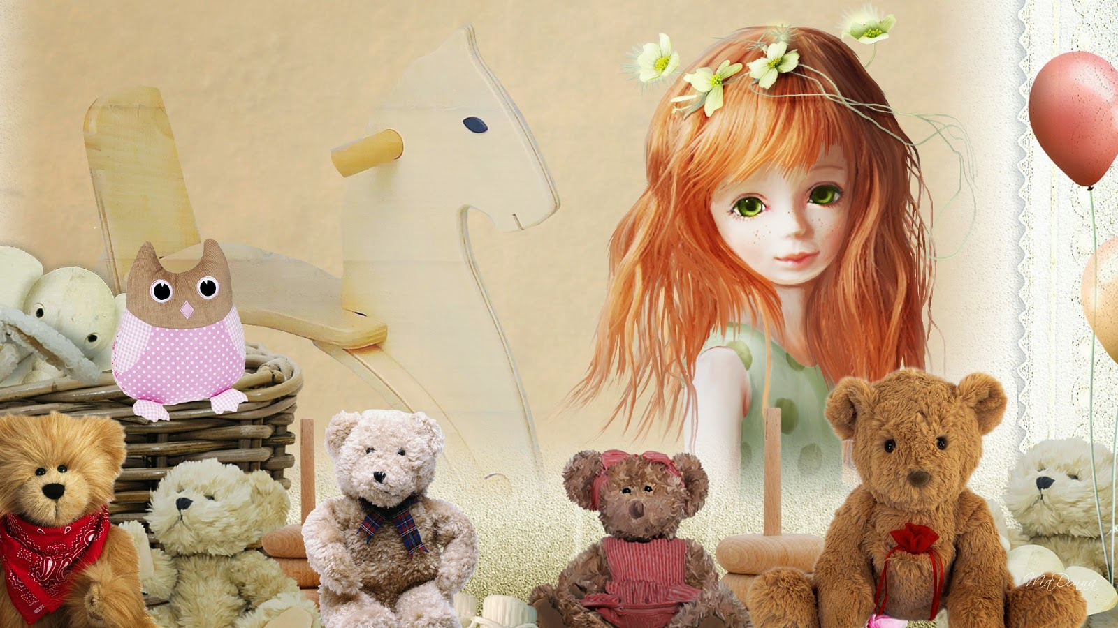 Teddy-bear-cartoon-animated-image-for-girls-kids-1920x1080.jpg