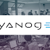 Rivoluzione Cyanogen: licenzia più del 20% del personale.