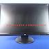 Jual Monitor Lcd 19 In Wide HP LE1851w Bergaransi