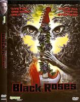 http://cult-trash-in-french.blogspot.fr/2016/03/black-roses.html