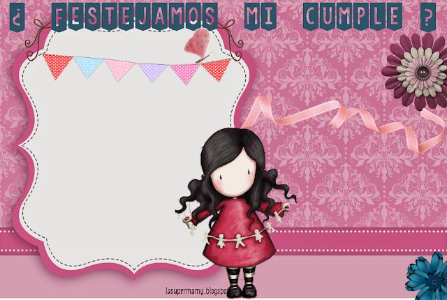 gorjuss lasupermamy.blogspot.com.es