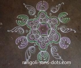 rangoli-photos-only-1a.png