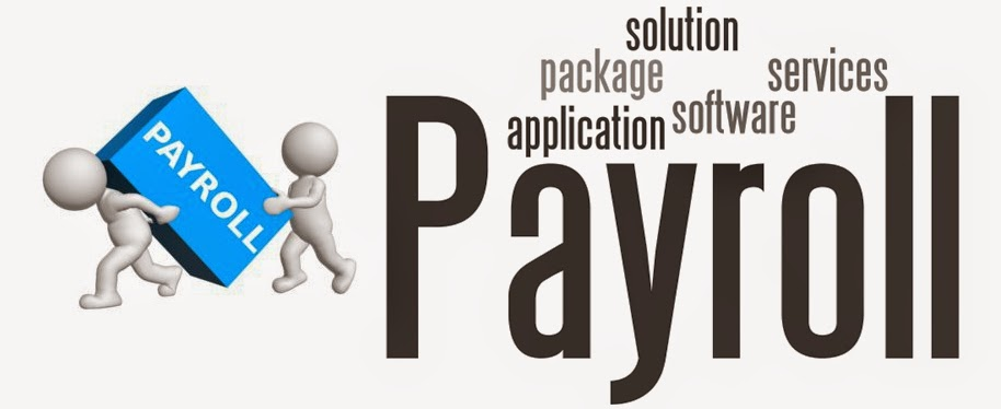 Payroll management system in vb 6 0 with source code free