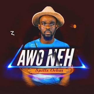 Awo Neh by Spillz Ochai