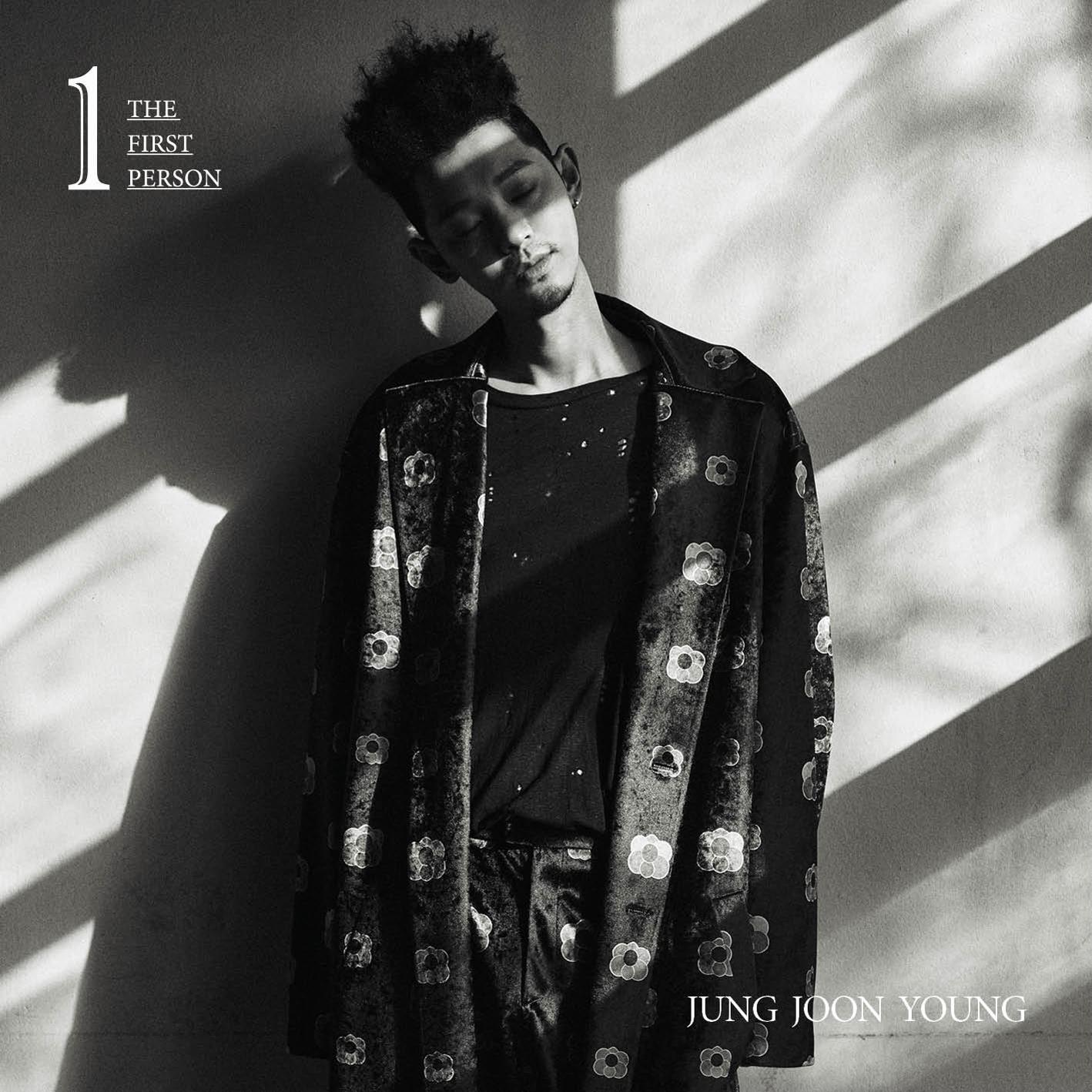 Download Lagu Jung Joon Young Terbaru