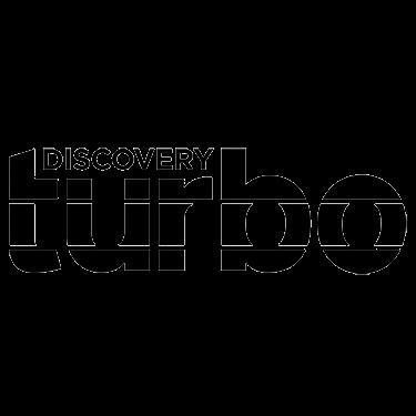 logo Discovery Turbo Australia