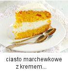 http://www.mniam-mniam.com.pl/2015/08/ciasto-marchewkowe-z-kremem.html