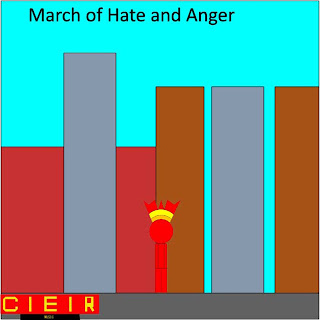 https://shanethemusician.bandcamp.com/track/march-of-hate-and-anger