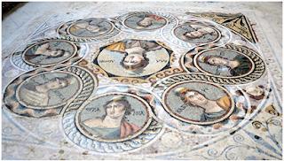 ancient-city-of-zeugma