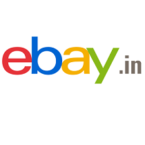 Ebay.in Customer Care Number Trivandrum :