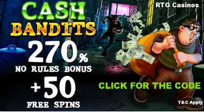 Latest prism casino no deposit bonus codes casino hotel specials