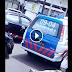 Saksi: 'Demi Allah, Korban Penembakan Dalam Mobil Itu Diseret Seperti Binatang'