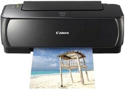 Canon PIXMA iP1800 Driver Download For Windows, Mac OS, Linux