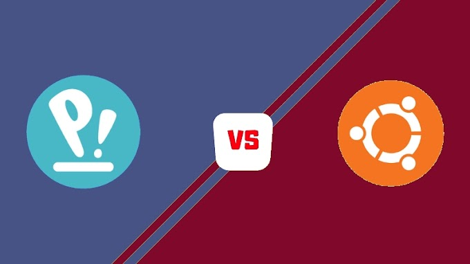 Pop! _OS vs Ubuntu: Qual sistema usar?