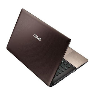 Asus K45A Drivers Windows 8.1 64-Bit