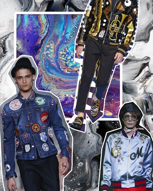 pathwork clothing men trendy