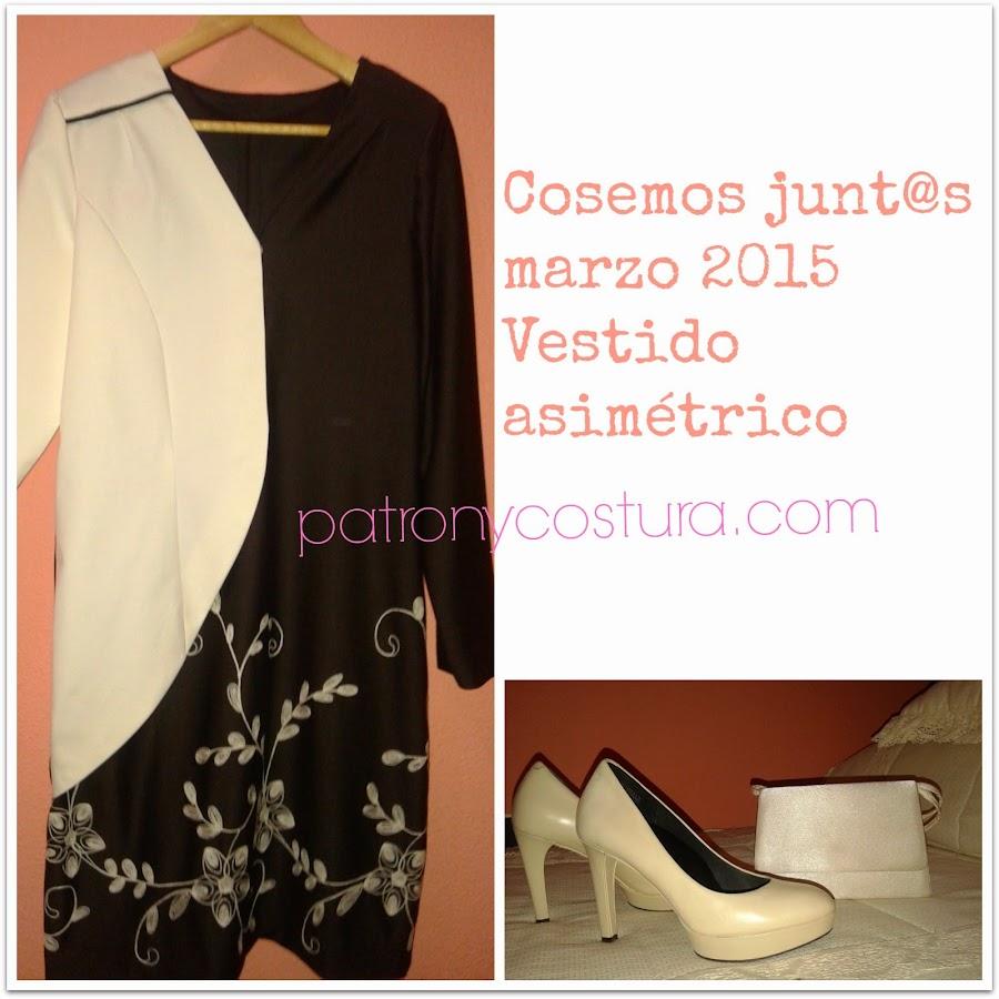 www.,patronycostura.com