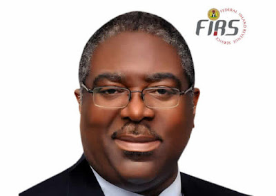 Plenty Tax Money: FIRS generates N1.17tn in just 3 months