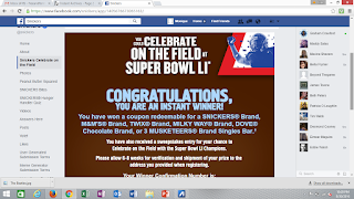 http://thesweepstakeswinner.blogspot.com/2016/08/snickers-brand-2016-celebrate-on-field.html