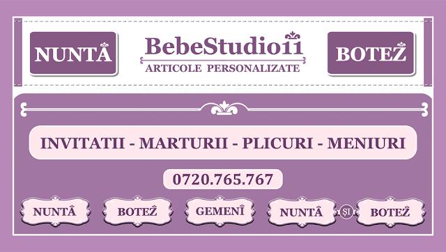 https://www.bebestudio11.com/2018/05/produse-personalizate-nunta-botez-gemeni.html