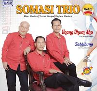Trio Somasi - Sakkibung