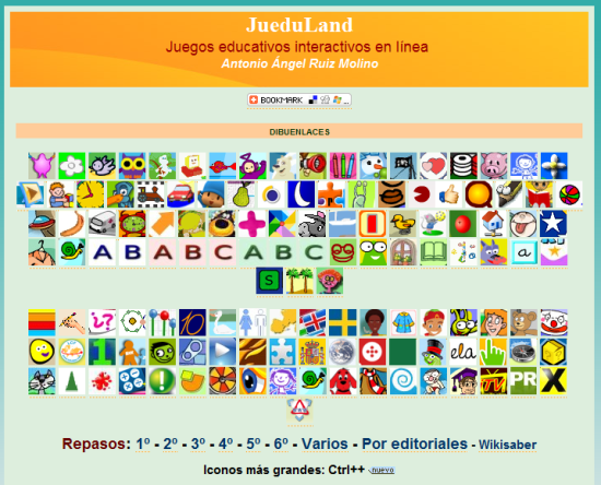 http://roble.pntic.mec.es/arum0010/