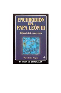 Descargar ebook pdf gratis Oraciones Poderosas El Enchiridion