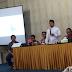 Sentuh Masyarakat, Lampung Tekankan Pentingnya Tim Pendamping