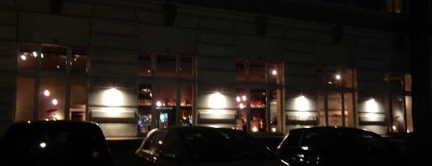 http://www.tonight.de/duesseldorf/news/gastro/neues-restaurant-brasserie-franz-in-duesseldorf.994602