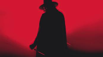 V for Vendetta, Anonymous, Mask, 4K, #6.2193