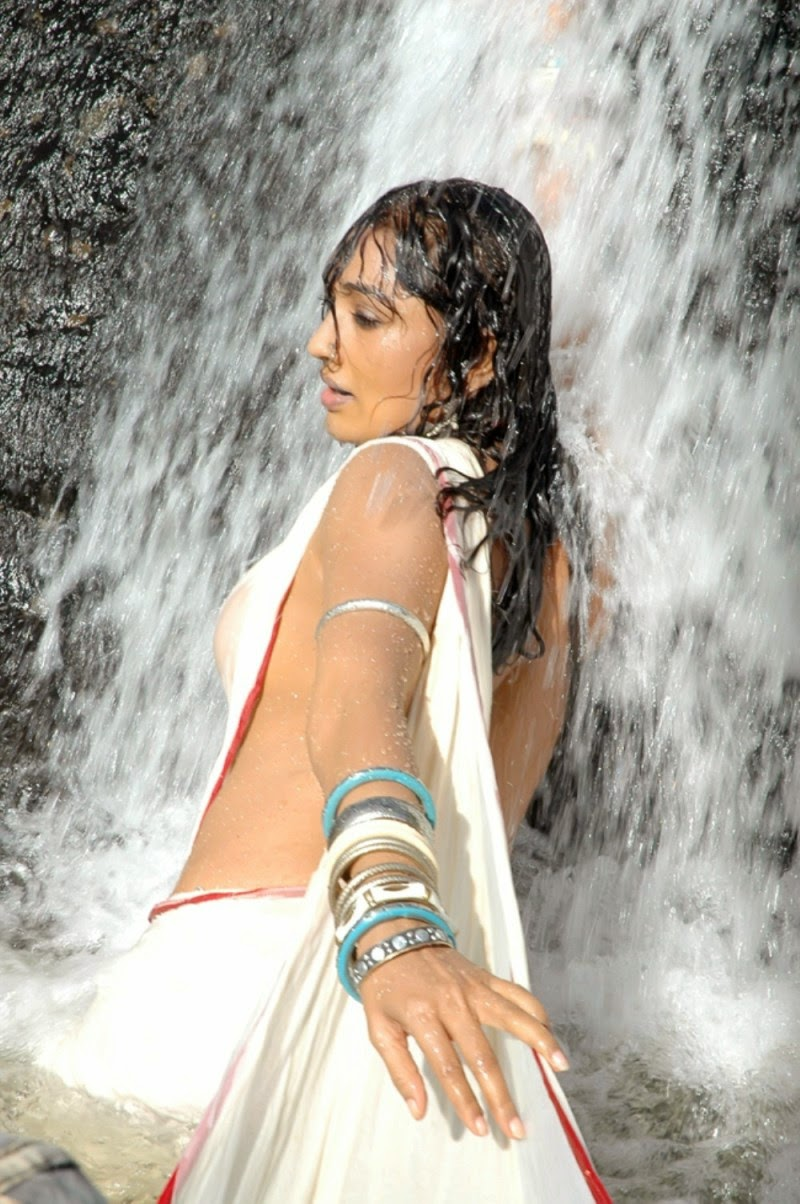 www.cinemasstars.com