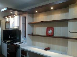 design-interior-2-bedroom-premium