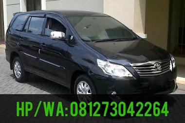 Travel Palembang Lampung - HP/WA: 081273042264