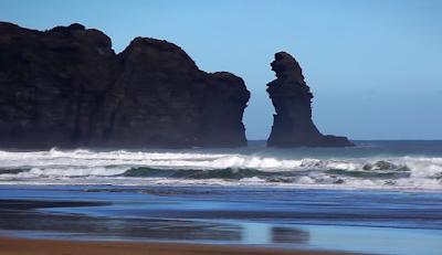 Auckland - Jaunzēlande