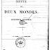 Escenas Historicas 1831-1832