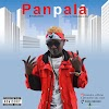 [Music] Endullin – Panpala