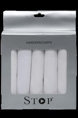 https://www.shoppersstop.com/stop-men-handkerchiefs-set-of-5-/p-9198573