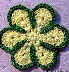http://translate.googleusercontent.com/translate_c?depth=1&hl=es&rurl=translate.google.es&sl=en&tl=es&u=http://jessieathome.com/2014/04/that-70s-flower-free-crochet-flower-motif-pattern.html&usg=ALkJrhiDmiMVxUKKWby9i68ggPNyAf3lDA